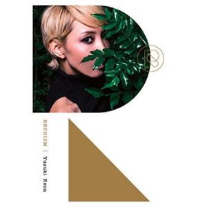 柚希礼音 「REONISM」 (CD+DVD)