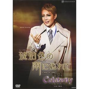 琥珀色の雨にぬれて/Celebrity (DVD)
