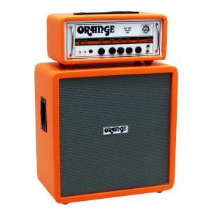 【Musical Story】 ミニチュア 楽器 模型 フィギュア アンプ Orange AD30の画像
