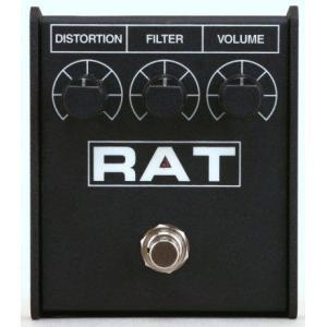 PROCO RAT-2 ラット2 ディストーション