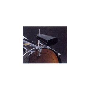 Pearl / アクセサリー:カウベルホルダー75H|musicfarm