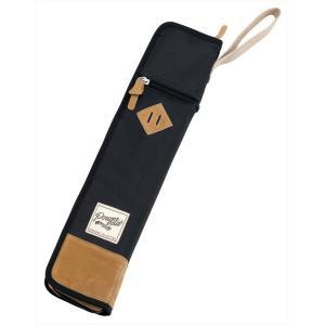 機能性と、個性あるファッション性を追求した「パワーパッド・デザイナー・コレクション」スティックバッグ...