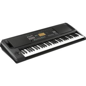 弾ける、を叶えるエンターテナー・キーボード。 自分の好きな曲を弾きたい。思いついたメロディをオリジナ...