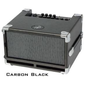 2014 Limited BASS CUB Carbon Black あのBass Cubに限定カラー登場! ベース用 アンプ|musicimpre