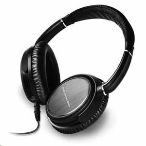 PJB H850 Headphone 世界初!ベースプレーヤー用ヘッドフォン登場!|musicimpre