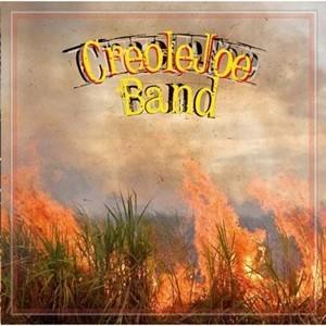 ジョー・サンプル / Creole Joe Band