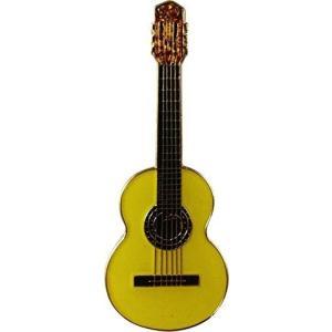 ミニピン【クラシックギター】 musicoffice