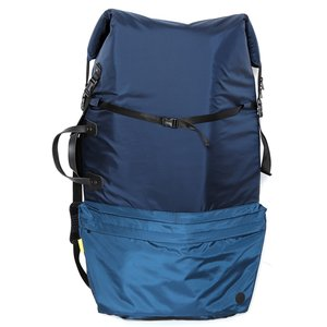 CURTIS フリーサイズ チューバ バッグ Insulation Tuba Gig Bag U1