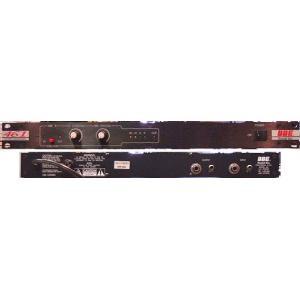 【中古】BBE(ビービーイー) 461 Sonic Maximaizer|musicplant