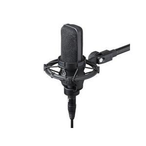 audio-technica(オーディオテクニカ) AT4040 musicplant