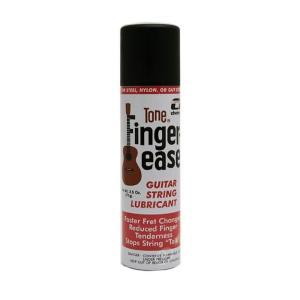 TONE 【トーン】 Finger-ease【フィンガーイーズ】