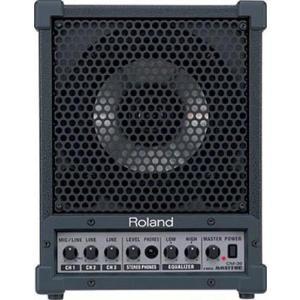 Roland(ローランド) CM-30 musicplant
