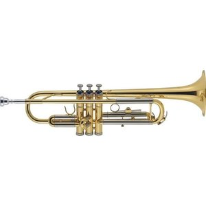 J.Michael(ジェイマイケル) TR-200 musicplant