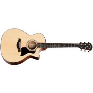 Taylor(テイラー) 314ce V-Class|musicplant