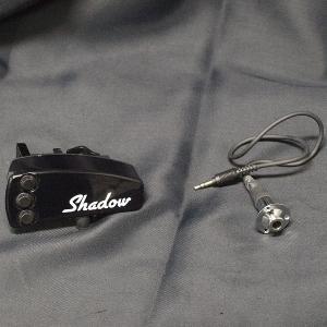 【アウトレット】Shadow(シャドウ) SH470|musicplant