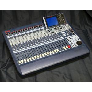 【中古】RAMSA WR-DA7|musicplant
