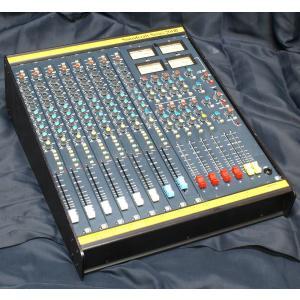 【中古】Soundcraft(サウンドクラフト) Series 200B-8|musicplant