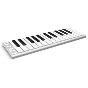 Dirigent(ディリゲント)  X Key|musicplant
