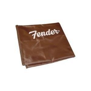 Fender(フェンダー) PRO JUNIOR Cover brown.|musicplant