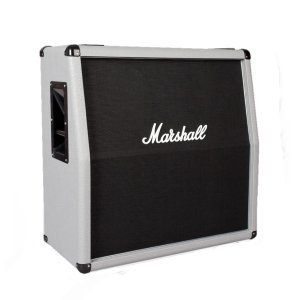 Marshall(マーシャル) 2551AV  Silver Jubilee