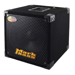 MarkBass(マークベース) CMD JB Players School musicplant