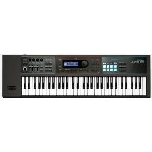 Roland JUNO-DS61|musicplant