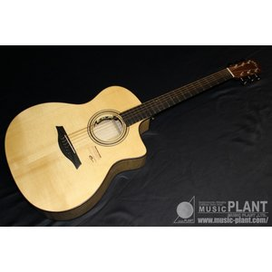<アコースティックギター エレアコ> ドイツの老舗ガットギターメーカーMartinez社...