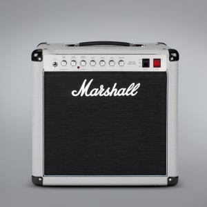 Marshall(マーシャル) 2525C Mini Jubilee