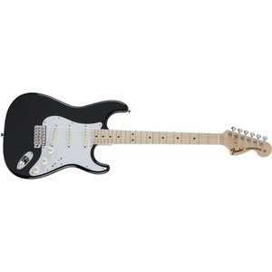Fender(フェンダー) Made in Japan Traditional 70s Stratocaster Black|musicplant