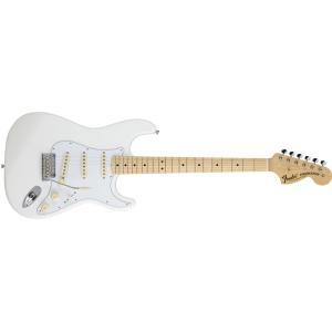<エレキギター ストラトキャスター> Hybrid 68 Stratocasterは、フ...