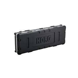 KORG(コルグ) HC-KRONOS2 73 BLK|musicplant