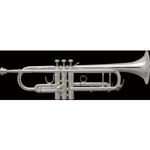 Bach(バック) TR400 SP musicplant