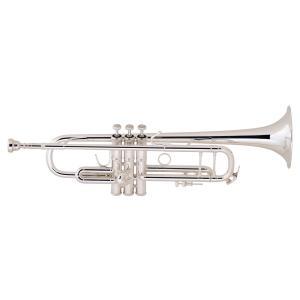 【店頭展示品】Bach(バック) 180ML37SP musicplant