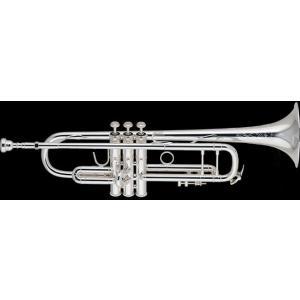 【店頭展示品】Bach(バック) 37BELL SP musicplant