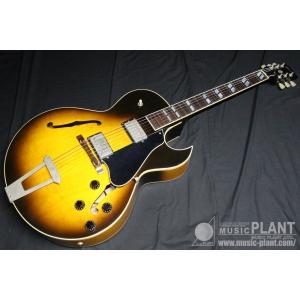 <フルアコースティックエレキギター> Gibson ES-175 中古にて入荷です! 1...