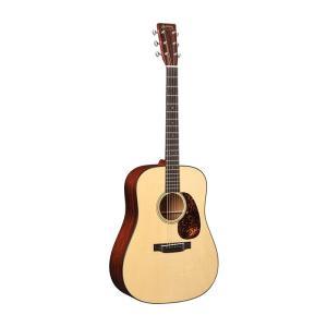 <アコースティックギター> 店頭展示品の為、サイド&バック、ネック1弦側3フレッ...