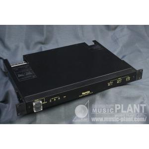 【中古】RAMSA(ラムザ) WU-L67 電源制御ユニット|musicplant