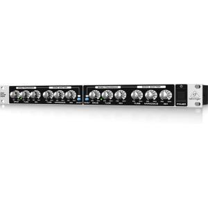BEHRINGER(ベリンガー) SX3040 V2 SONIC EXCITER|musicplant