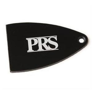 Paul Reed Smith (PRS)(ポールリードスミス) ACC-4515 SE TRUSS ROD COVER (PRS LOGO) musicplant