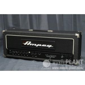 【中古】Ampeg(アンペグ) VL-1001 musicplant