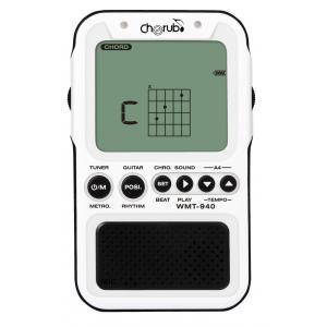 Cherub(チェルブ) WMT-940|musicplant