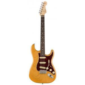 【数量限定】Fender(フェンダー) Limited Edition Lightweight As...