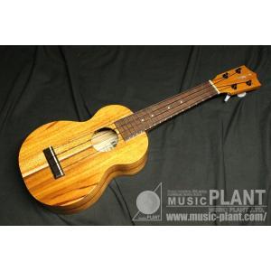 KAMAKA(カマカ) STANDARD HF-1|musicplant