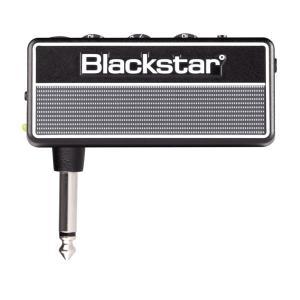 Blackstar(ブラックスター) amPlug2 FLY musicplant