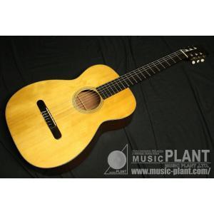 <クラシックギター> Martin OO-18G 中古にて入荷です! OOサイズのクラシ...