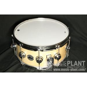 【アウトレット】 dw (Drum Workshop)/ DW-SL1465SD/SO-NAT/C musicplant