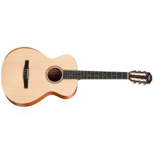 <エレクトリックガットギター> 「ビギナーの方が途中でギターをやめてしまわないよう」スト...