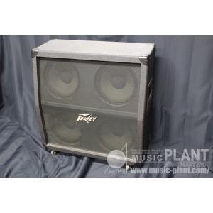 【中古】PEAVEY(ピーヴィー) 412MS musicplant