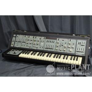 【中古】Roland(ローランド) SH-5|musicplant
