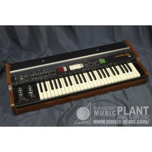 【中古】Roland(ローランド) VP-330 VOCODER PLUS|musicplant